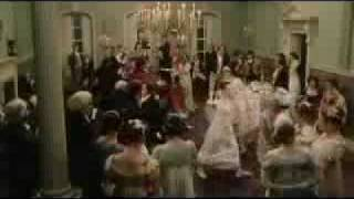 Pride and Prejudice 1995 part 2(The best version)