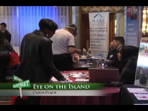 Fios1 Long Island Covers Trade Nassau