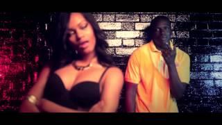 Benny Banks feat. Dappy, Squeeks & Joe Black - Who