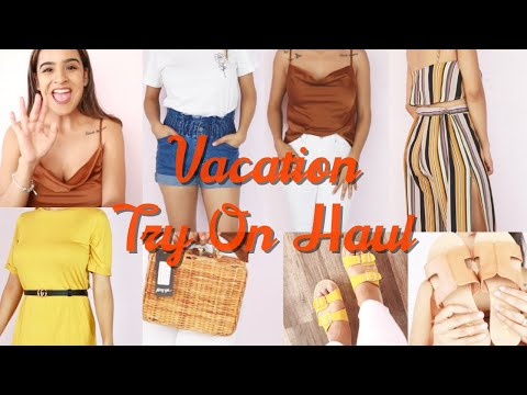 vacation-try-on-haul-(boohoo,-nastygal-and-more!)