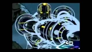 Proyecto Titan Sym-Bionico3.mpg