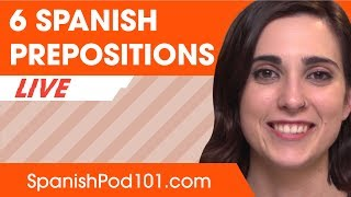 How To Learn Faster - 5 Tips to Improve Your Spanish