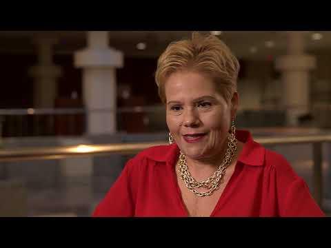 #HispanicHeritageMonth: Melissa's Story