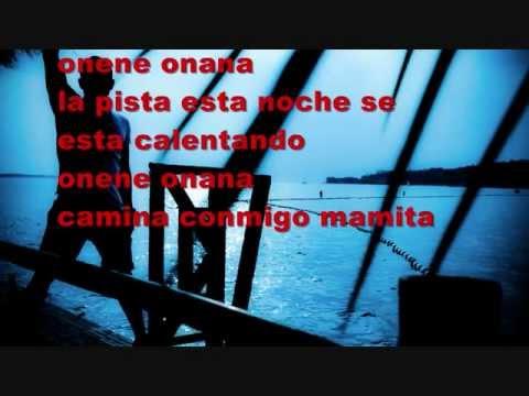 mami lyrics 0001