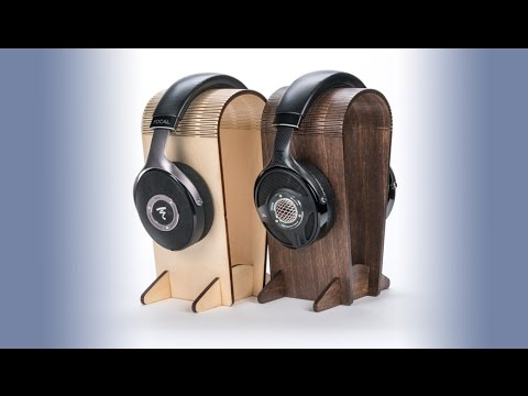 Focal Elear and Utopia Launch (With Impressions) - Head-Fi TV