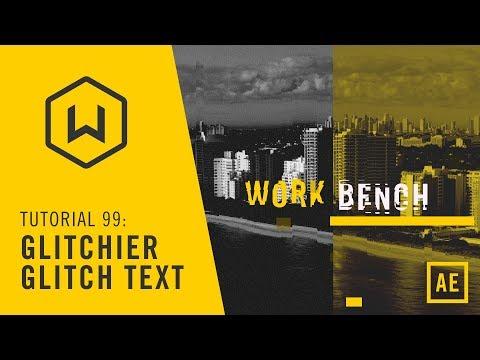 Tutorials | workbench