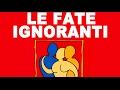 Andrea Guerra Le Fate Ignoranti The Ignorant Fairies Risveglio High Quality Audio HD mp3