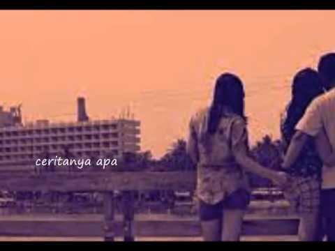 sandiwara cinta republik dengan lyrics kurniatomi
