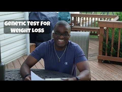 Weight loss centers maple grove mn image 5