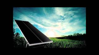 BGPureinator - Direct Solar Powered Desalination & Zero Waste Discharge Technology