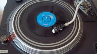 Shag   Loop di Love No 4   2nd week October 1972 UK