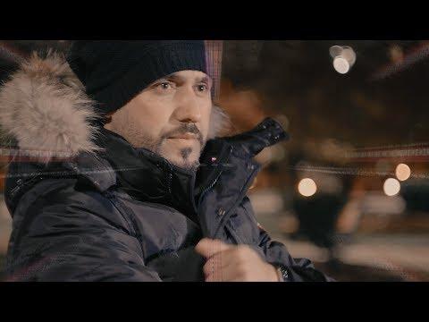 Ismail Siraj - Khayef 3lik (Official Music Video) اسماعيل سراج - خايف عليك