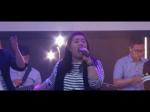 How Great Thou Art Cover By Gibeon