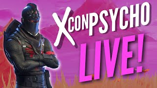 *GIVEAWAY HAPPENING NOW* FORTNITE BATTLE ROYALE|840+ WINS WINS| GIVEAWAY AT 1K SUBS