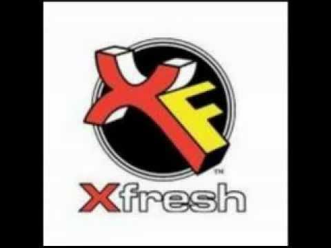 Kisah Benar di X Fresh FM - YouTube.flv