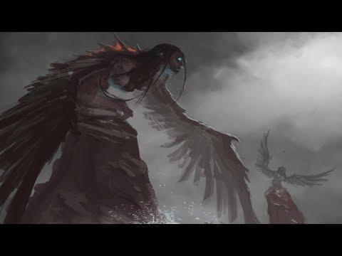 The Sirens Of Greek Mythology - (Greek Mythology Explained)