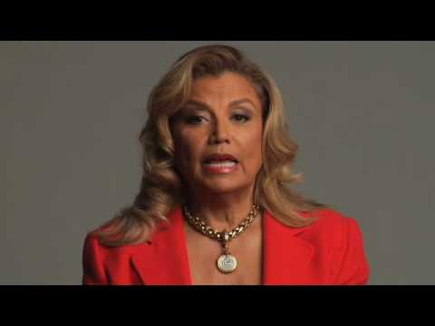 Suzanne De Passe remembers the Jackson 5