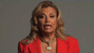 Suzanne De Passe remembers the Jackson 5