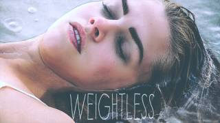 Grand Pavilion - Weightless (Official Audio)