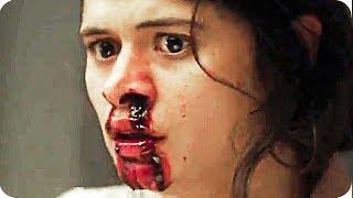 ROOM 104 Trailer 2 SEASON 1 (2017) HBO Series