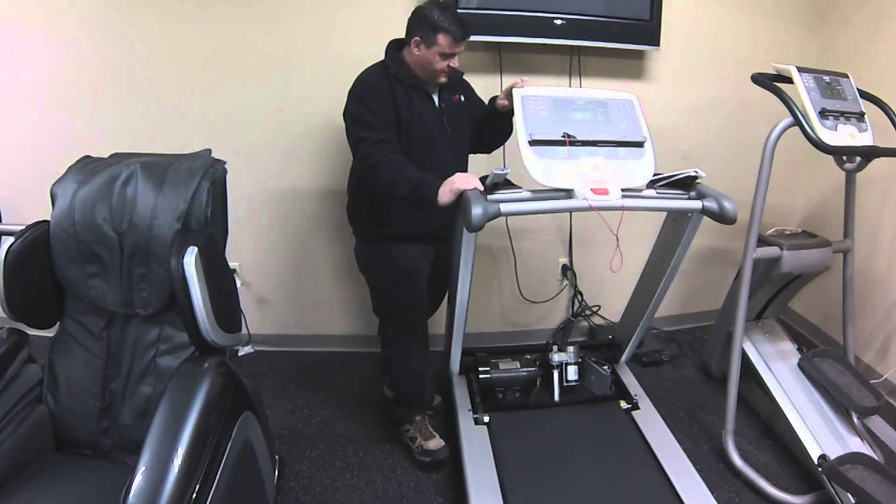 Oct 18, · Woodway treadmills specializes in high end, custom designed & hand built treadmills for fitness training, rehabilitation & human performance.
