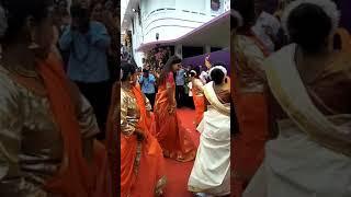 Vani bhojan in namakkal vibha shop opening