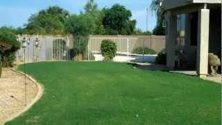 Ashland Ranch Gilbert 5 Bed 3 Bath 3 Car Garage Pool And Spa Home For Sale