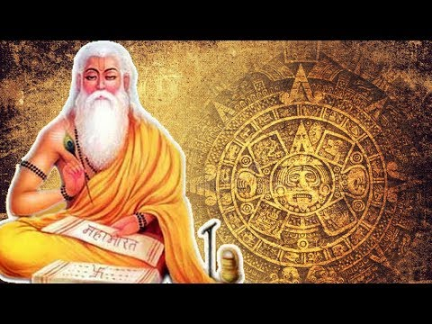 Top 5 Powerful Mantras to Overcome Stress Relief – Vedic Chants to Reduce Depression