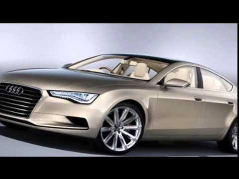 2017 audi a8 redesign release and changes youtube. Black Bedroom Furniture Sets. Home Design Ideas
