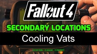 fo4 secondary locations 2 26 cooling vats