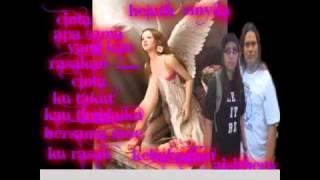 Video ungu cinta gila emy heluth.wmv download MP3, 3GP, MP4, WEBM, AVI, FLV Agustus 2017