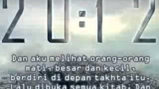 lingkupiku ((still))