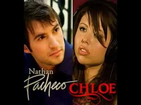 Yanni Voices  Chloe:Nathan Duet In The Mirror