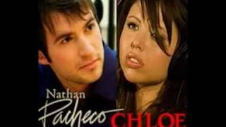 "Yanni Voices - Chloe:Nathan Duet ""In The Mirror"""