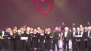 2009-03 - Sons of Orpheus and Sothern Arizona Womens Chorus.mpg