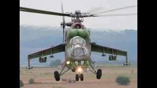 Air Missions HIND прохождение часть #13 сбитые пилоты