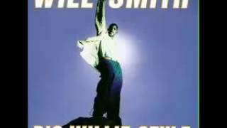 Will Smith - Just Cruisin