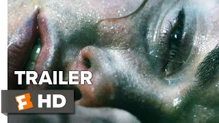 Dark River Trailer #1 (2018) | Movieclips Indie