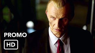 "The Strain 4x07 Promo ""Ouroboros"" (HD) Season 4 Episode 7 Promo"