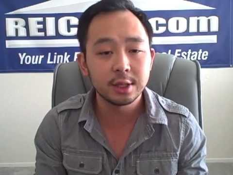Hard Money Loan - Real Estate Investing Using Hard Money Loans - REIClub.com from YouTube · Duration:  5 minutes 19 seconds  · 21,000+ views · uploaded on 6/9/2011 · uploaded by reiclub