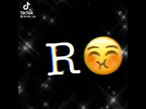 R herfi🤗❤