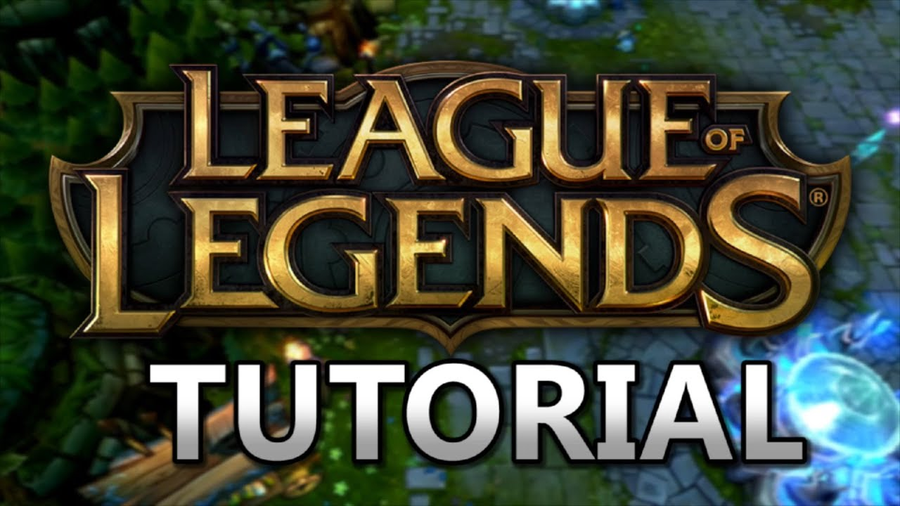 unlock n win league of legends