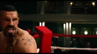 Юрий Бойка чемпион бой без правил