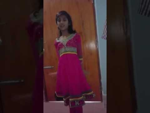 learn dance and social relation 22