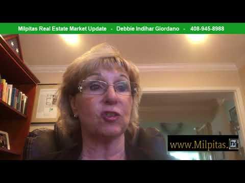 Milpitas Real Estate Market Update 06 21 2018