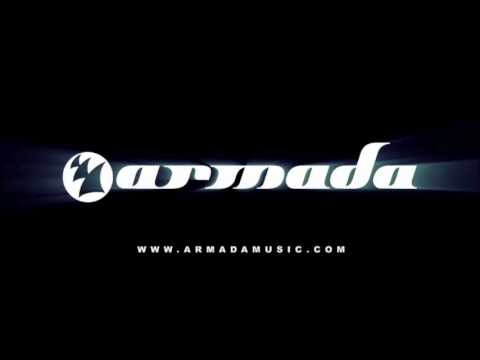 WWW.ARMADAMUSIC.COM by costel barbu episode #13
