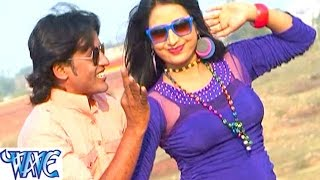 Aage Piche Dono Screen Touch Ha - आगे पीछे स्क्रीन टच हs - Screen Touch - Bhojpuri Songs HD