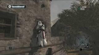 Assassins Creed: Ati Radeon HD 4350 1GB