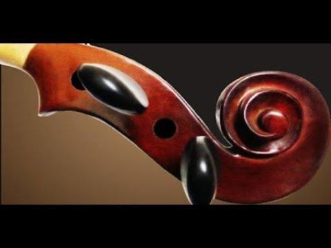 Afinador de violino online dating