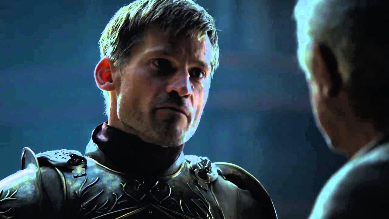 игра престолов 6 серия 5 сезон онлайн